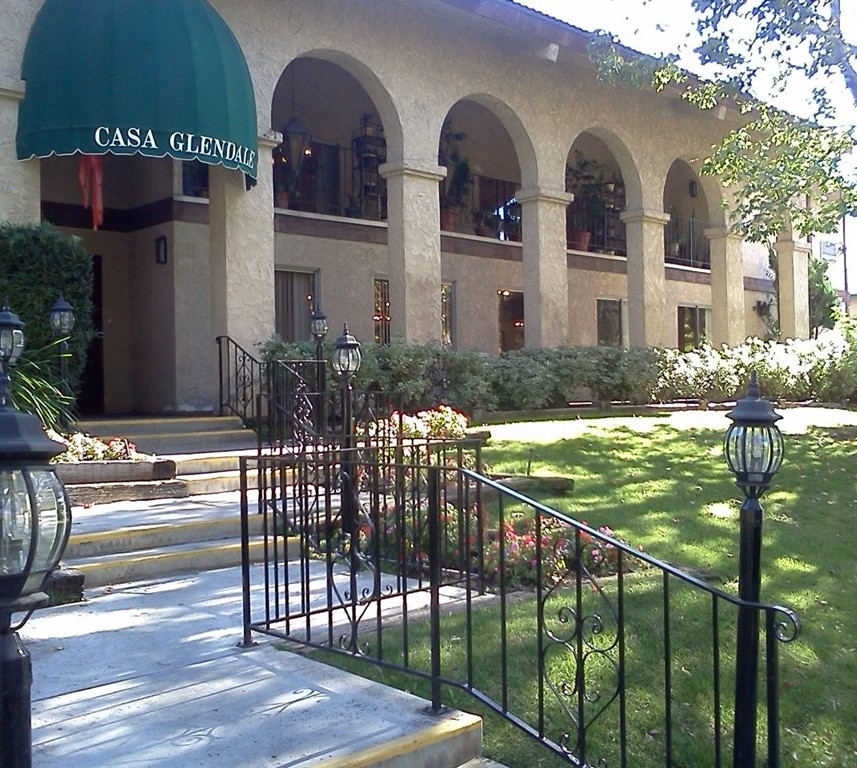 Image for Emeritus at Casa Glendale Assisted Living Facility